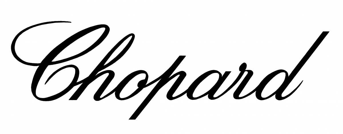 Chopard ist Sponsor der Classic Days Berlin