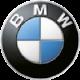 BMW ist Sponsor der Classic Days Berlin