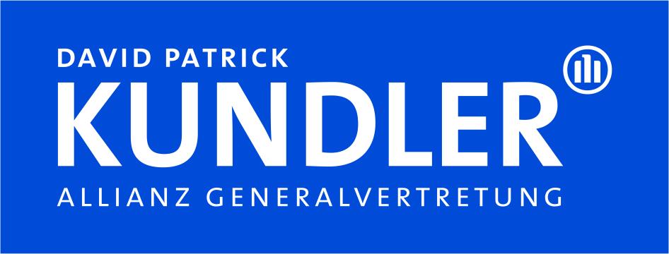 Patrick Kundler Generalvertretung ist Sponsor der Classic Days Berlin