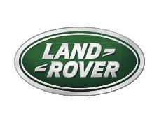 Land Rover ist Sponsor der Classic Days Berlin