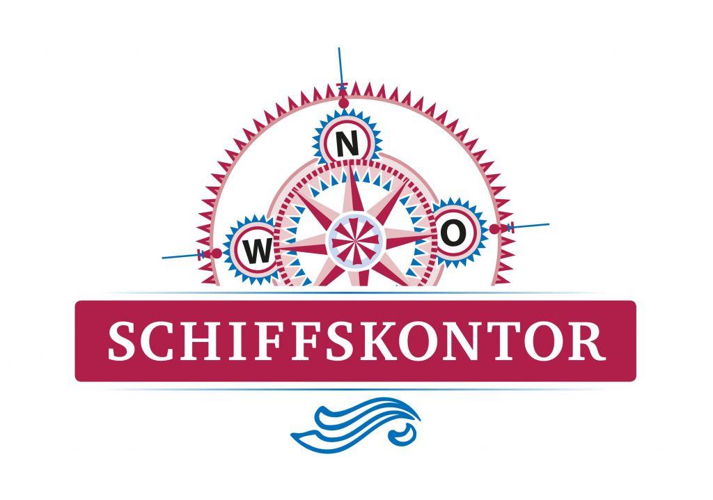 Schiffskontor ist Sponsor der Classic Days Berlin