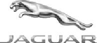 Jaguar ist Sponsor der Classic Days Berlin