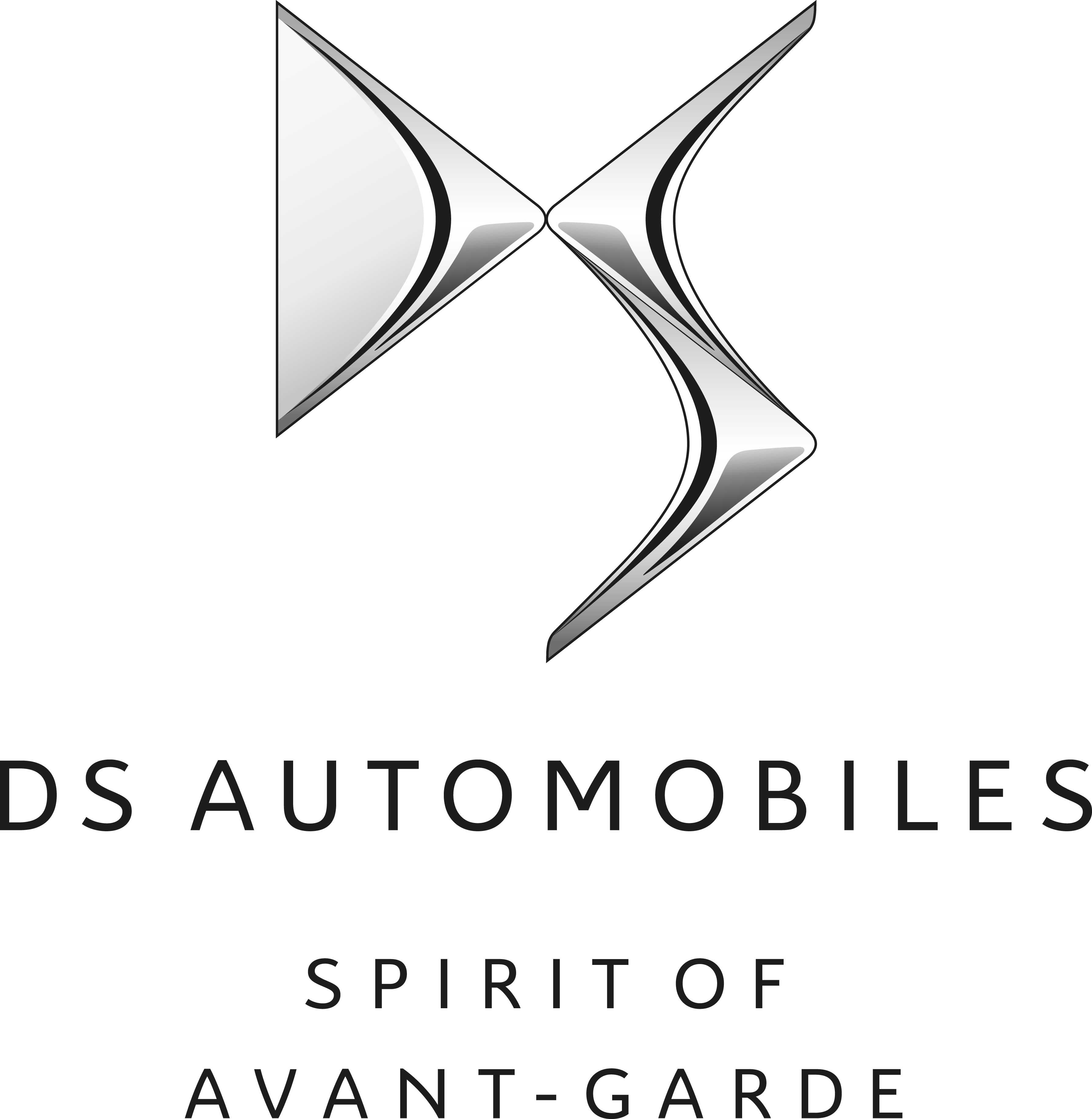 DS AUTOMOBILES ist Sponsor der Classic Days Berlin