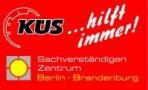 KÜS ist Sponsor der Classic Days Berlin