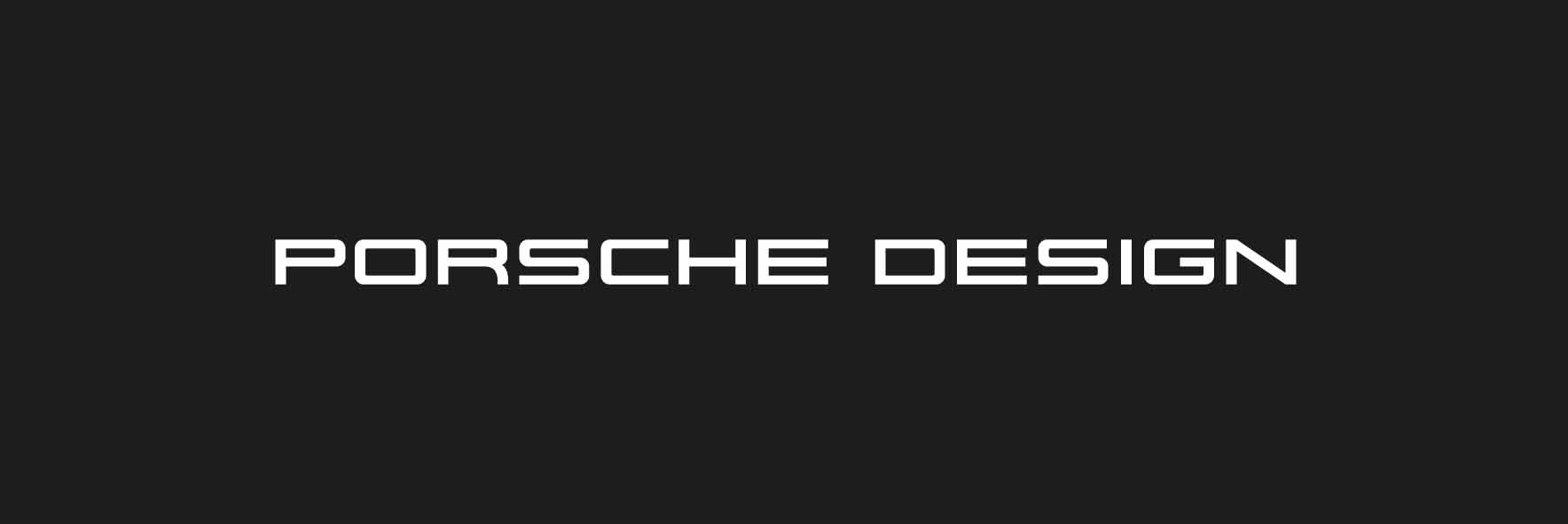 Porsche Design ist Sponsor der Classic Days Berlin