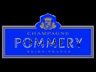 Champagner Pommery ist Sponsor der Classic Days Berlin