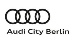 Audi City Berlin ist Sponsor der Classic Days Berlin