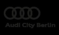 Audi City Berlin ist Sponsor der Classic Days Berlin