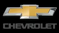 Chevrolet ist Sponsor der Classic Days Berlin