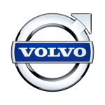 Volvo ist Sponsor der Classic Days Berlin